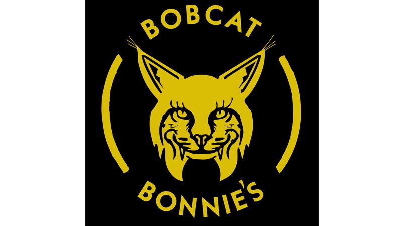 bobcat-bonnies