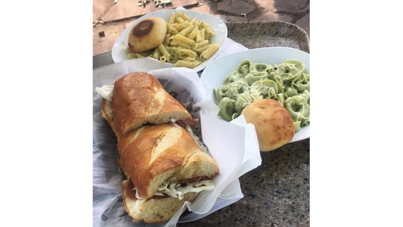 food-feature---pastas
