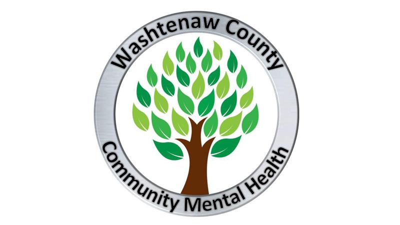 washtenaw-county