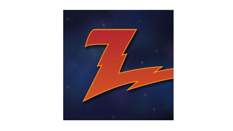 ziggys-logo