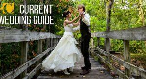WeddingGuide_Splash_1119