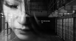 Grace Michigan