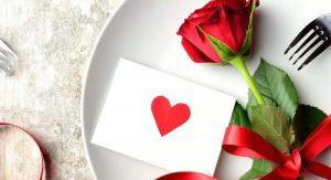 gandy dancer valentine's day